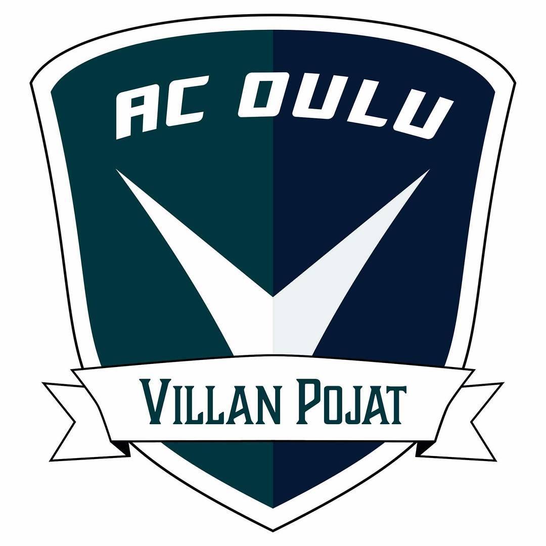AC Oulu laajentaa toimintaansa vastuullisuusteemaa korostaen perustamalla monikulttuurisen Villan Pojathellip