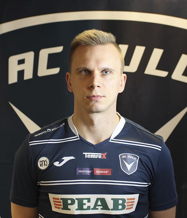 Antti Peura