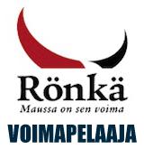 ronka_voimapelaaja