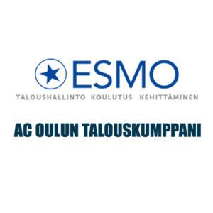 Esmo_600x600